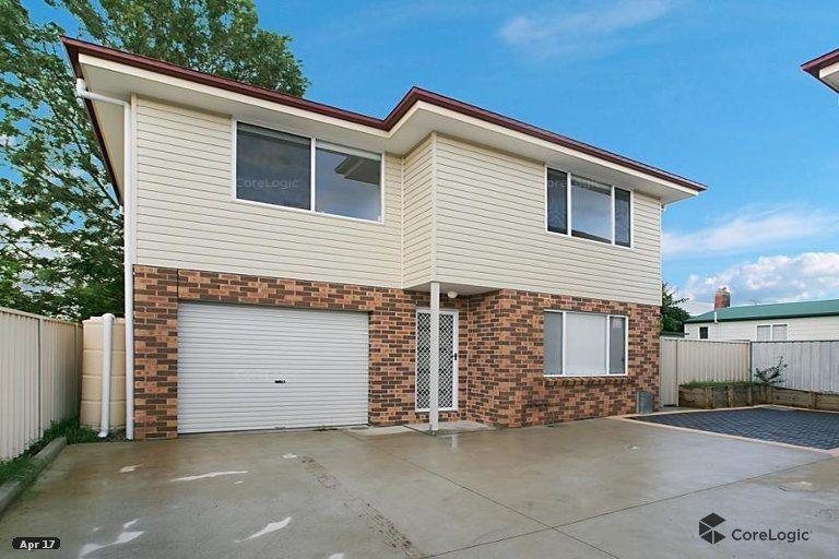 113B Beresford Avenue, Beresfield NSW 2322, Image 0