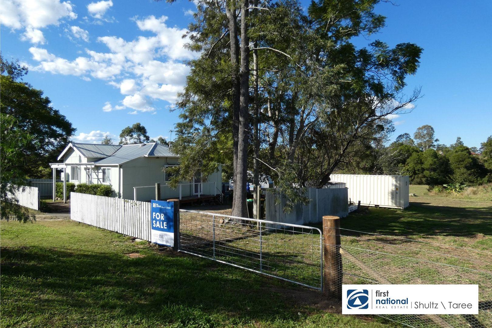 41-43 Primrose Street, Wingham NSW 2429, Image 1