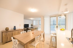 Picture of 4/21 pittwin rd north,, Capalaba QLD 4157