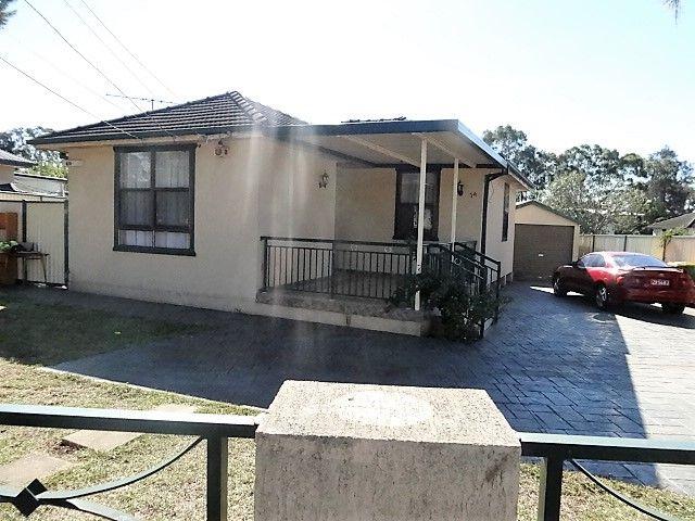 74A Alcoomie Street, Villawood NSW 2163, Image 0