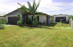 Picture of 30 Millenuim Drive, Sarina QLD 4737