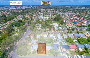 Picture of Lot 2/68-70 Kent St, Kallangur QLD 4503