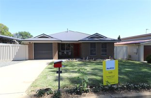 Picture of 57 Bundara Crescent, Tumut NSW 2720