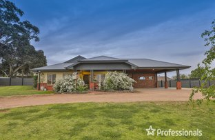 Picture of 1137-1143 Sandilong Avenue, Irymple VIC 3498