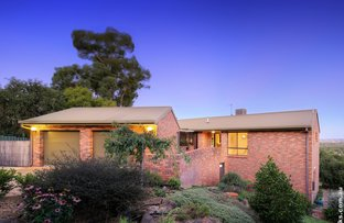 Picture of 9 Baree Place, Kooringal NSW 2650