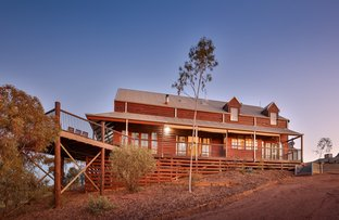 Picture of 229 Nerrum Avenue, Red Cliffs VIC 3496