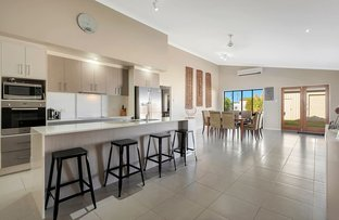 Picture of 20 Wellington Street, Wyreema QLD 4352