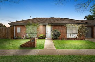 Picture of 374 Findon Road, Epping VIC 3076
