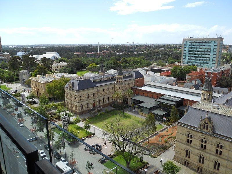 63/223 North Terrace, Adelaide SA 5000, Image 1