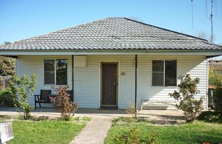 Picture of 64 Orange Rd, Blayney NSW 2799