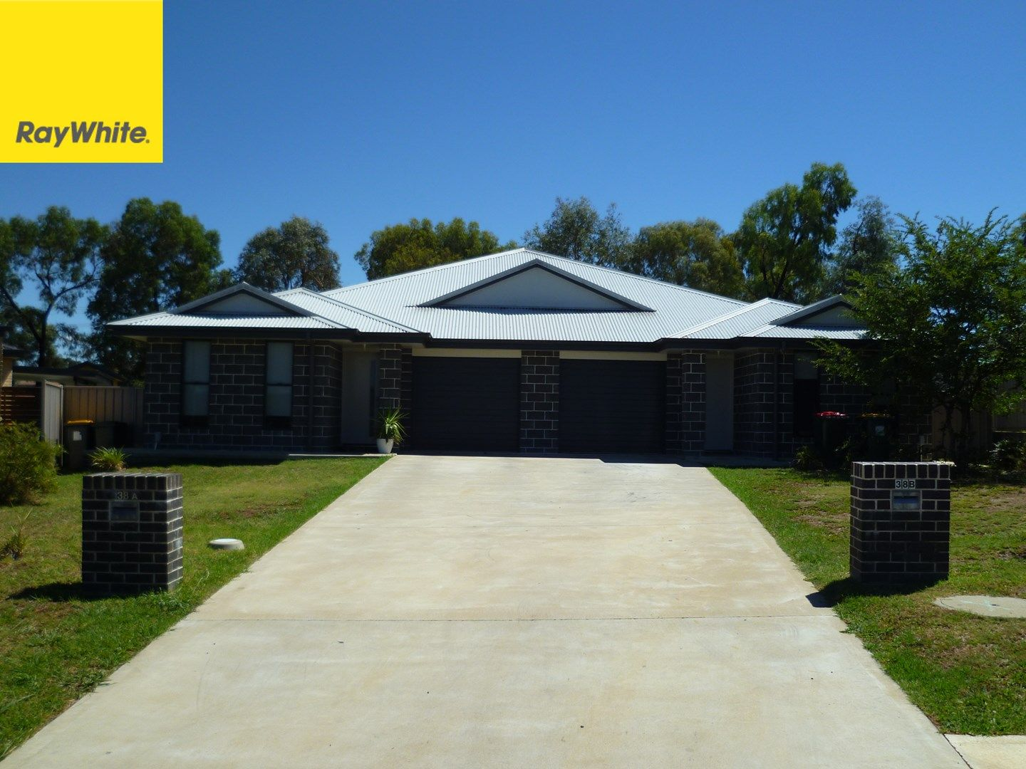 38A Kingfisher Drive, Inverell NSW 2360, Image 0