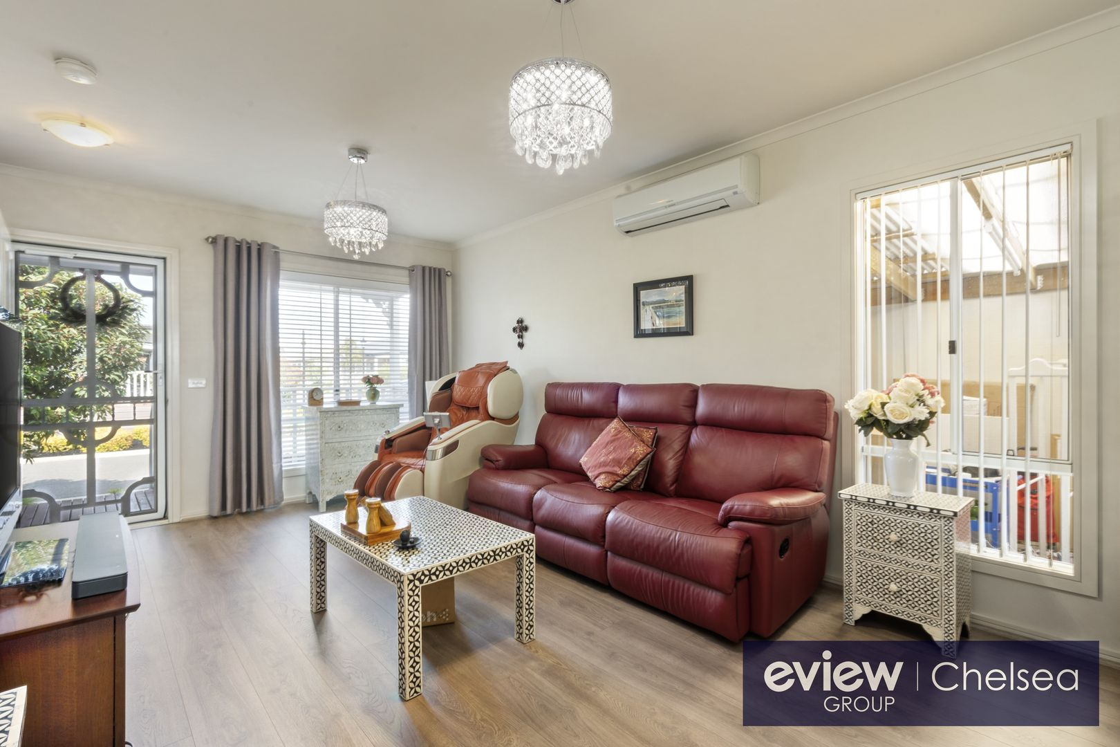 67/29 Wells Road, Chelsea Heights VIC 3196, Image 1