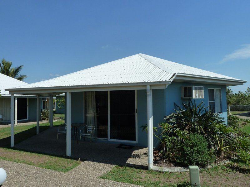 73 Illawong Drive, East Mackay QLD 4740, Image 0