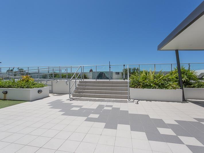 410/55-63 River Street, Mackay QLD 4740, Image 2