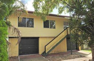 6 Christensen Street, Bucasia QLD 4750