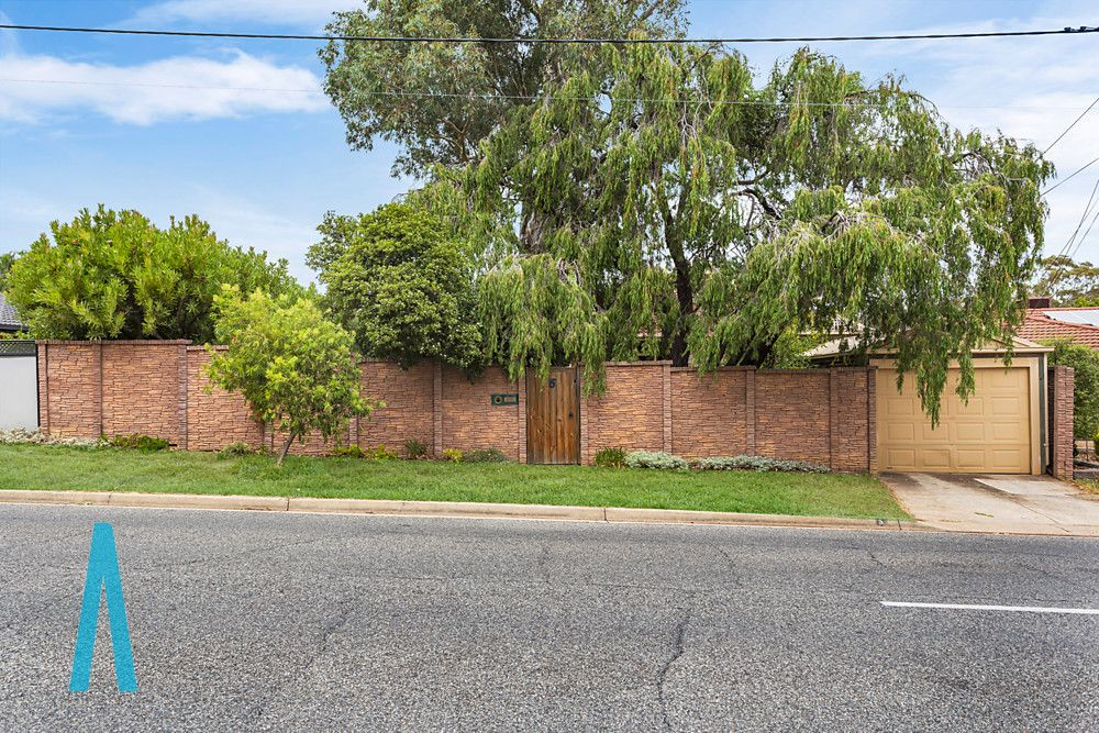 5 North Boulevard, Tea Tree Gully SA 5091, Image 1