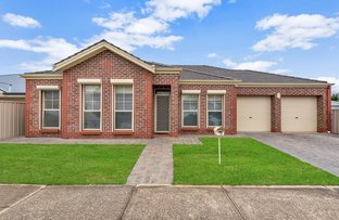 Picture of 18 Chambers Avenue, Richmond SA 5033