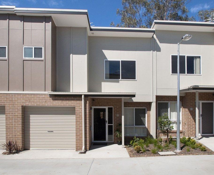 39/22 River Road, Bundamba QLD 4304, Image 2