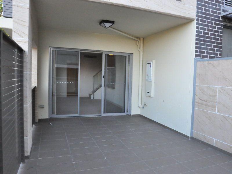 20/2A Bruce Avenue, Killara NSW 2071, Image 2