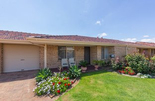 Picture of Unit 42/2 Theakston Grn, Leeming WA 6149