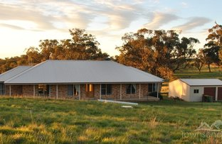 Picture of 4148 Cargo Road, Cargo NSW 2800