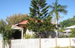 Picture of 19 Sunderland Street, Garbutt QLD 4814