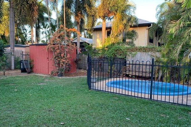 Picture of 8 Hale Court, GUNN NT 0832