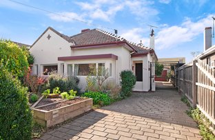 Picture of 112 Melville Road, Pascoe Vale South VIC 3044