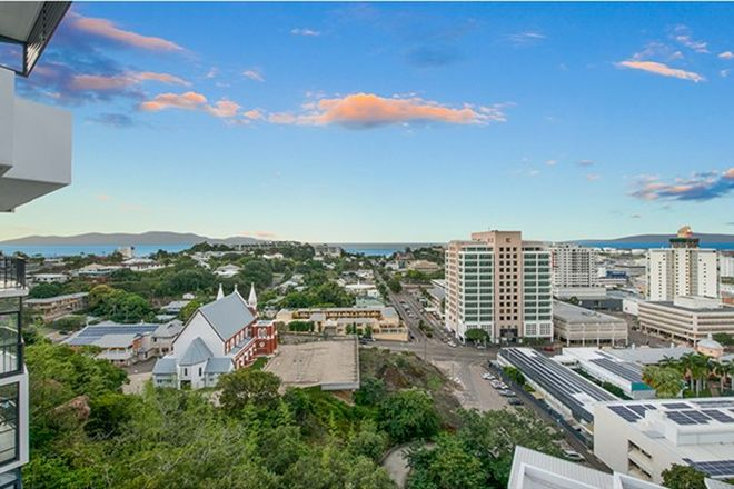 Picture of 90/1 Stanton Terrace (Highpoint), TOWNSVILLE CITY QLD 4810