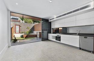 205 Trafalgar Lane, Annandale NSW 2038