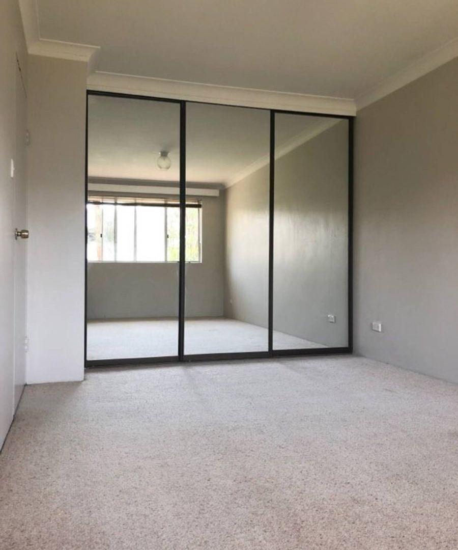 47/99 Karimbla Road, Miranda NSW 2228, Image 1