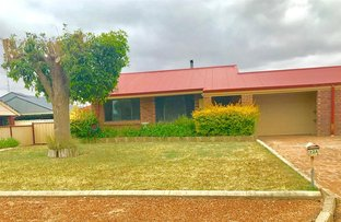 Picture of 22A Pisconeri Heights, Waroona WA 6215