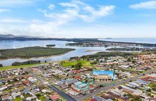Picture of 6/78 Addison Avenue, Lake Illawarra NSW 2528