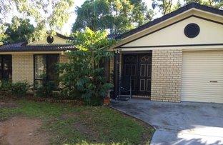 4 Eton Court, Alexandra Hills QLD 4161