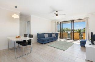 Picture of 7/20 Lorne Street, Alderley QLD 4051