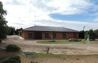 Picture of 55 Thompson Road, Teal Point VIC 3579