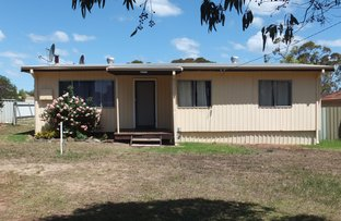 Picture of 26 Kingsmill Street, Ravensthorpe WA 6346
