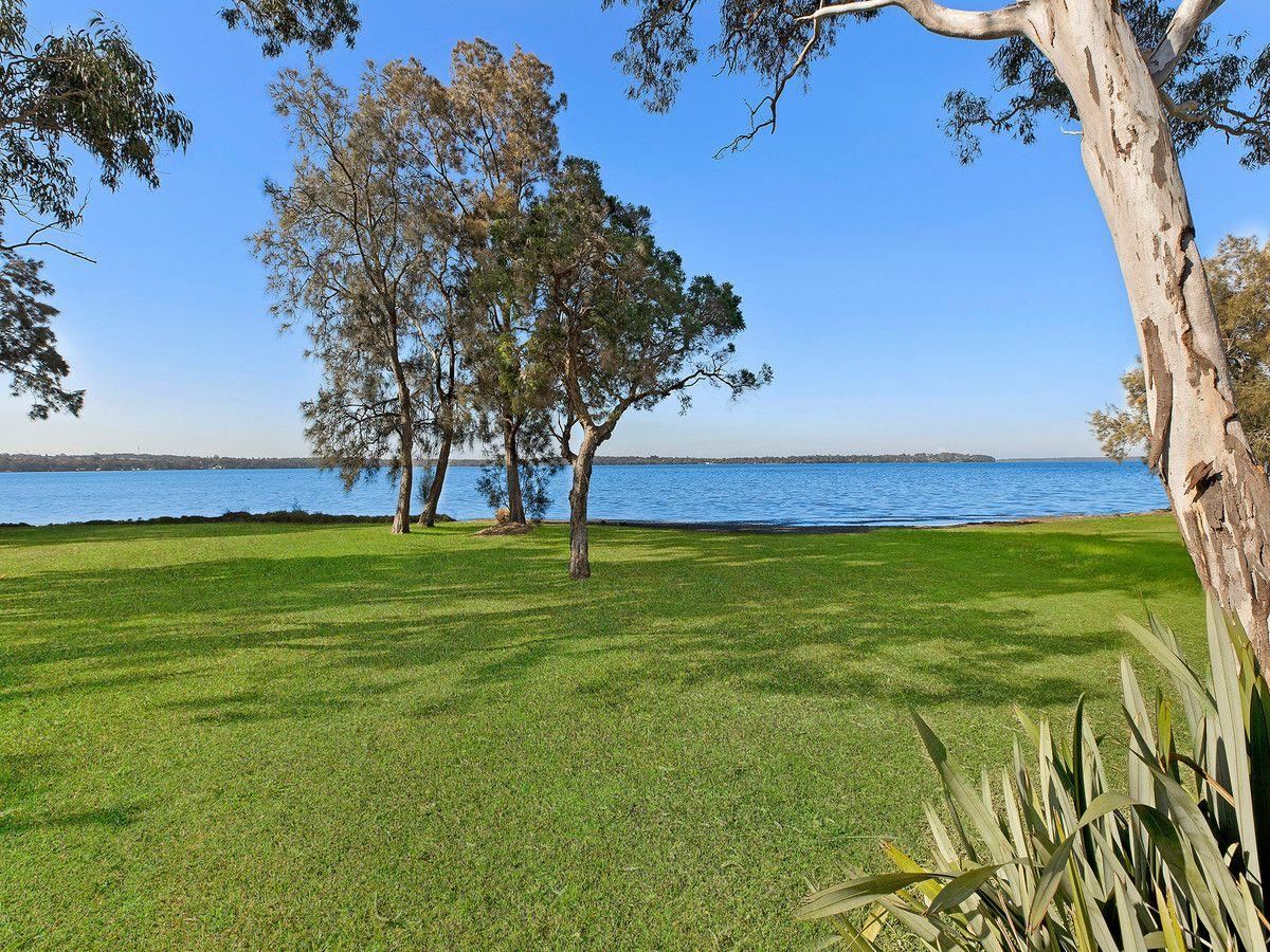 107 Panorama Avenue, Charmhaven NSW 2263, Image 1