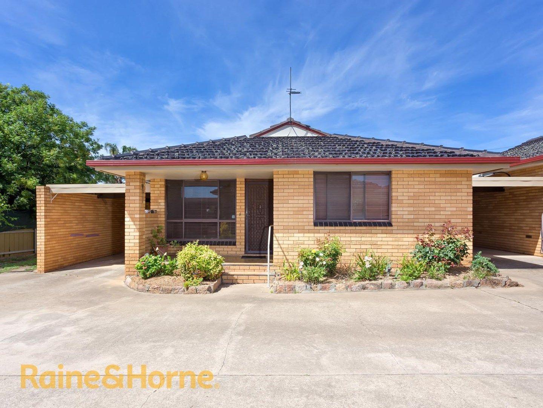 3/1 Horsley Street, Kooringal NSW 2650, Image 0