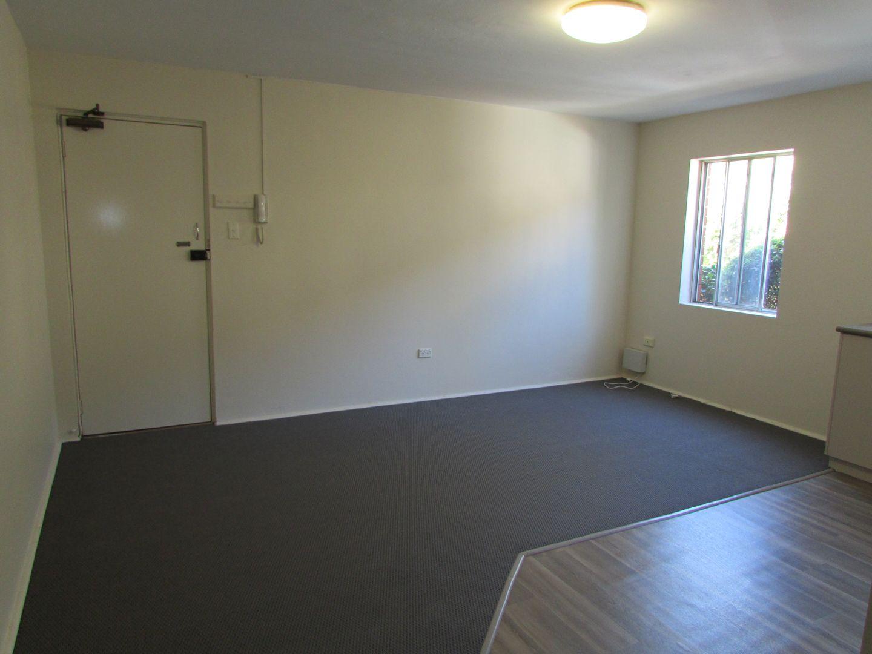 4/14 Matthews Street, Wollongong NSW 2500, Image 1