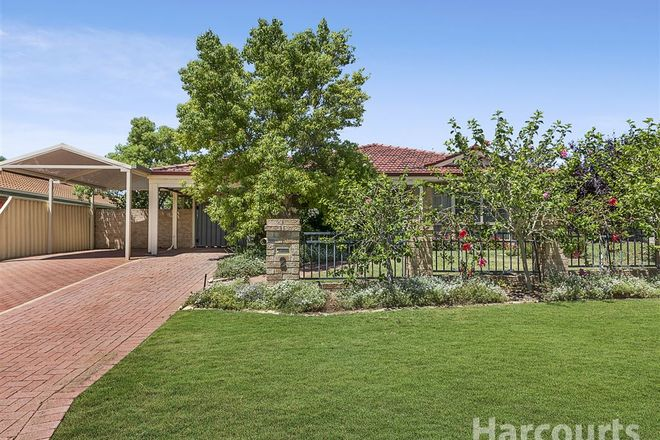 Picture of 2 Como Place, JOONDALUP WA 6027