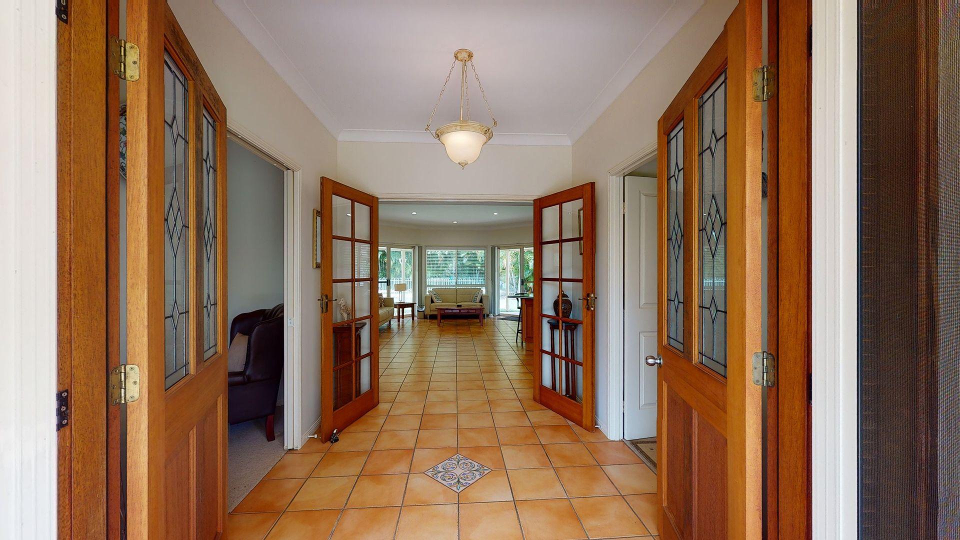 76 Patterson Drive, Tinbeerwah QLD 4563, Image 2