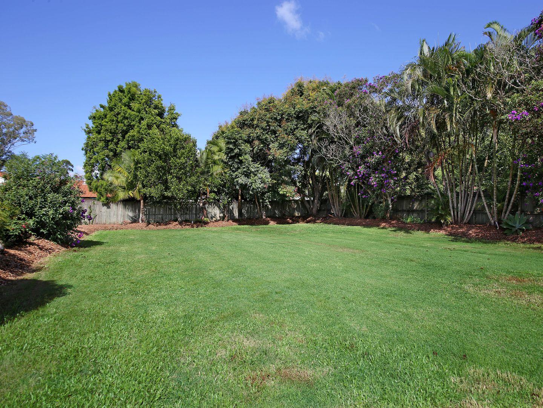 50 Pavilion Street, Pomona QLD 4568, Image 1