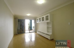 Picture of 53/16-22 Burwood Road, Burwood NSW 2134