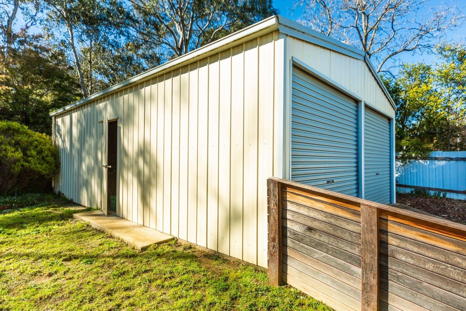 5 Boree Court, Thurgoona NSW 2640, Image 1