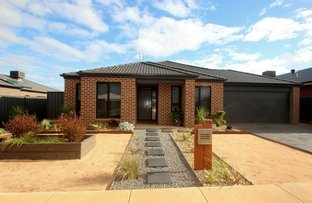 Picture of 33 Whirrakee Drive, Maryborough VIC 3465