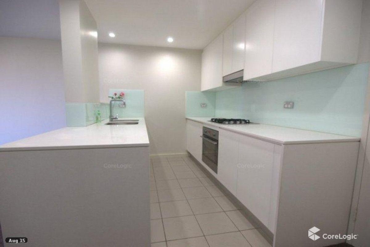 14/9-11 Cowper Street, Parramatta NSW 2150, Image 1
