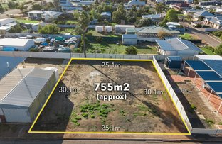 Picture of Lot 72 Charles Street, Blyth SA 5462