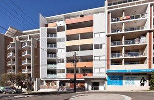 4-6 Kensington Street, Kogarah NSW 2217