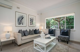 Picture of 9A Cope Street, Lane Cove NSW 2066